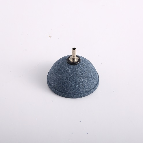Ceramic Mound Shaped Air Stone 100mm