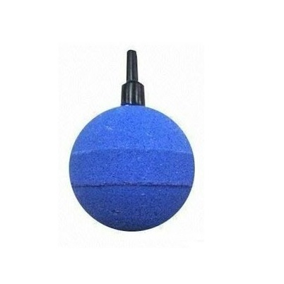 Aquarium Air Stone (Round 50mm)
